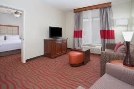 two bedroom suites in phoenix az hotel homewood suites phoenix avondale az booking com
