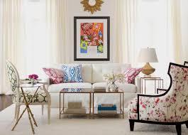 shabby chic livingrooms country chic living room ideas modern boho decor industrial