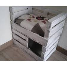 Free Diy Cat Tree Plans by Free Cat Tree Plans Carpet Cover Scratching Post And Wooden Crates