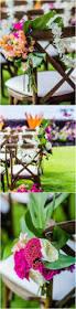 interior design hawaiian style 25 cute hawaii wedding ideas on pinterest hawaiian destination