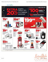 jcp thanksgiving sale jcpenney black friday ad 2014 jcpenney black friday deals