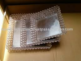 wedding trays decorative metal trays wedding decoration tray decorative tray for