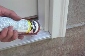 Exterior Door Install Common Missed Areas When Caulking Exterior Doors Entry