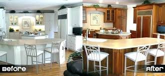 average cost to replace kitchen cabinets replace cabinet drawers cost of replacing kitchen cabinets average