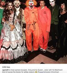 russian boys halloween costumes habs