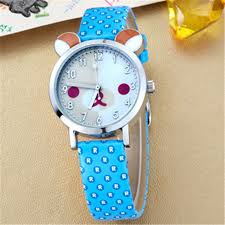 children watch fashion kezzi k1013 brand watches quartz