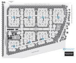 multi unit recycling maps city of irvine