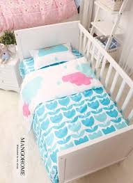 Design Crib Bedding Set New Design Baby Bedding Set Crib Cotton Bedding Set Indian