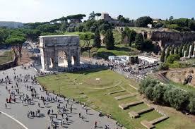 orari ingresso colosseo colosseo palatino e foro romano biglietto combinato italy museum