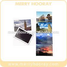 8 X 10 Photo Album Books 8x10 Photo Album Photo Album For Baby View 8 X 10 Photo Album