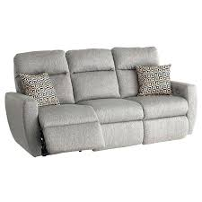 Berkline Reclining Sofas Berkline Reclining Sofas Living Leather Reclining With Console