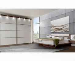 chambre a coucher complete pas cher belgique le meuble belge de qualité dans votre magasin en ligne les meubles