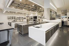 emploi chef cuisine cuisine demande d emploi chef de cuisine awesome 42 best fre d
