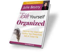 organizing yourself tickle yourself organized best results organizing