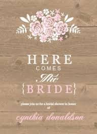country bridal shower ideas country floral bridal shower invites wedding ideas tips wordings
