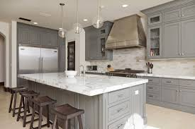 kitchen island cabinets on both sides tehranway decoration