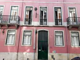 the loft boutique hostel lisbon portugal booking com