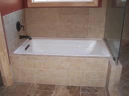 how to tile around bathtub u2013 icsdri org