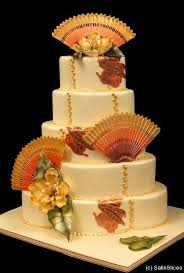 wedding cake top top 12 happy new year wedding cakes cheap unique design