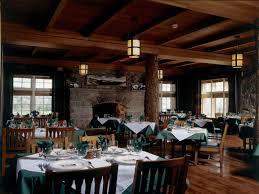 crater lake lodge dining room menu dining u0026 shopping crater lake