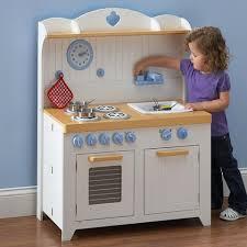 100 wooden kitchen toys girls fun pink wooden play kitchen