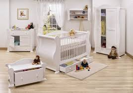 Modern Nursery Furniture Sets Ba Nursery Furniture Sets Modern Home Interiors Intended For Baby