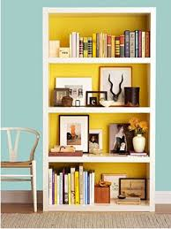 Background Bookshelf Bookshelf Outstanding Ikea Small Bookshelf Glamorous Ikea Small