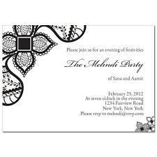 Mehndi Cards 33 Best Wedding Venues Images On Pinterest Wedding Venues
