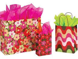 where to buy gift bags paper bags from paper bags direct