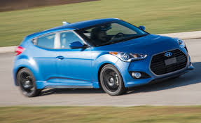 nissan veloster 2013 2016 hyundai veloster rally edition 1 6l turbo test u2013 review u2013 car