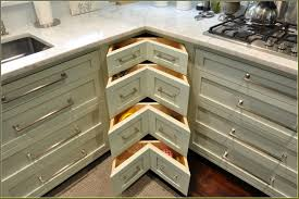 Building Kitchen Base Cabinets Kitchen Base Cabinets At Best How To Build With Drawers Cliff