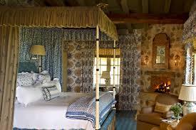 cathy kincaid bedrooms cathy kincaid interiors