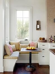 eat in kitchen ideas for small kitchens 210 best banquette corner seating images on kitchen