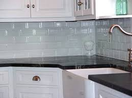 wall tile for kitchen backsplash kitchen how to install kitchen backsplash mosaic tiles
