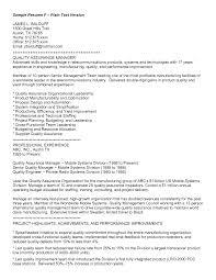 Sample Resume For Senior Management Position by Classy Professional Custodian Resume Sample Also Sample Resume Of