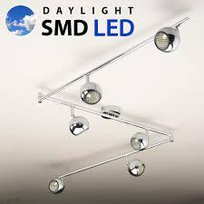 Led Kitchen Ceiling Lighting by Fresh Led Kitchen Ceiling Lighting 79 On Pendant Light Base With