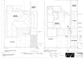 carports blueprint images reverse search
