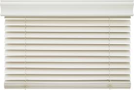 bay window vertical blinds images instructions faux wood