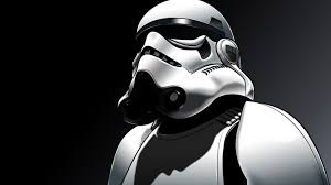 lego star wars stormtroopers wallpapers download star wars images 123456789hd wallpaper 123456789