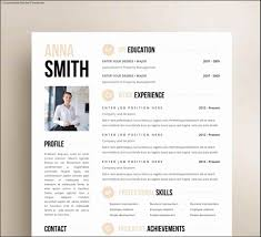 creative resume template free unique resume templates free best of creative resume templates for