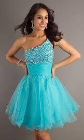 63 best short prom dresses images on pinterest formal dresses