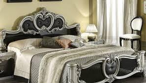 Italian Bedroom Furniture Sale Italian Bedroom Furniture Helena Source Net