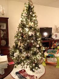 it u0027s beginning to look a lot like christmas u2026