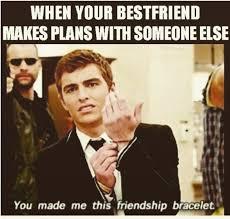 Friends Forever Meme - best friend meme funny friend memes