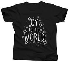 hanukkah t shirt shirt hanukkah tshirt dreidel t shirt judaica t shirt