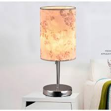 cheap table lamps for bedroom xiedp lights decoration