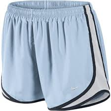 light blue nike shorts 79 best nike tempo shorts images on pinterest nike tempo shorts