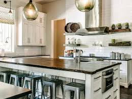 industrial style kitchen island kitchen style ideas rustic industrial cabinet kitchen commercial