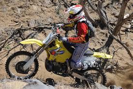 dirt bike magazine the weekly feed november 25 2015