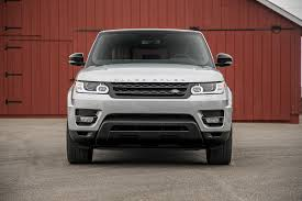 range rover light blue 2014 land rover range rover sport reviews and rating motor trend
